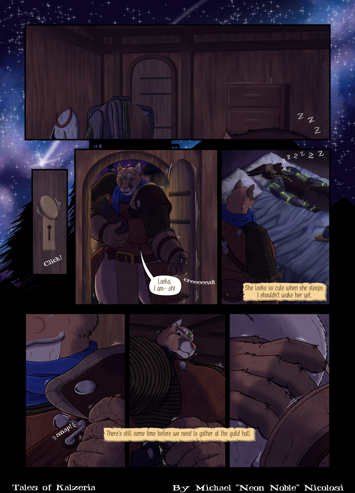 Chapter 02 Page 012
